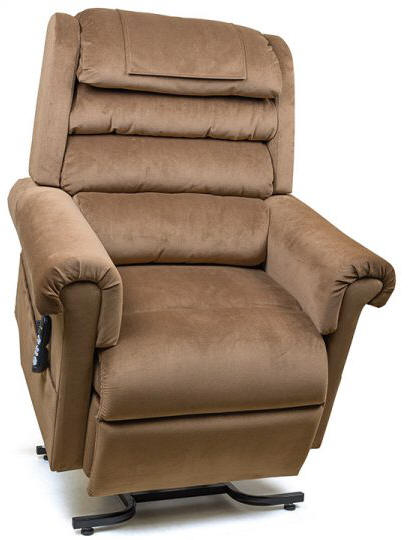 lift chair recliner relaxer San Francisco Ca. are reclining seat liftchair