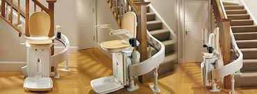 kraus stairlift chair stairchair