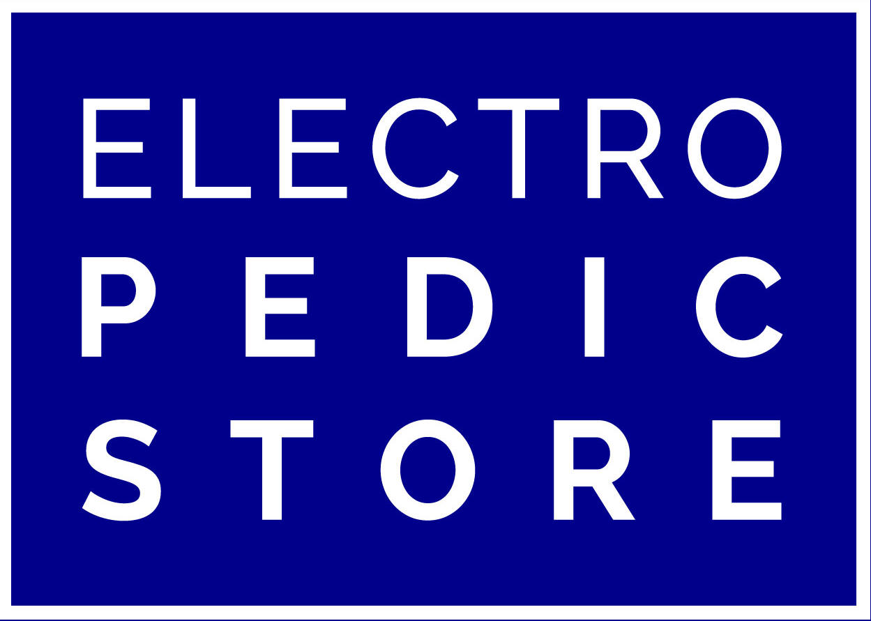 Electropedic Phoenix Electric Mobility Scooter Store